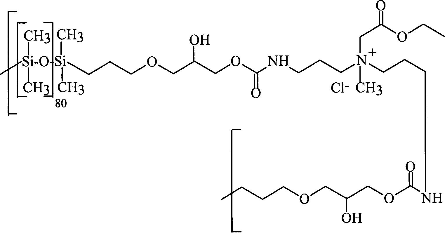 Figure 00650003