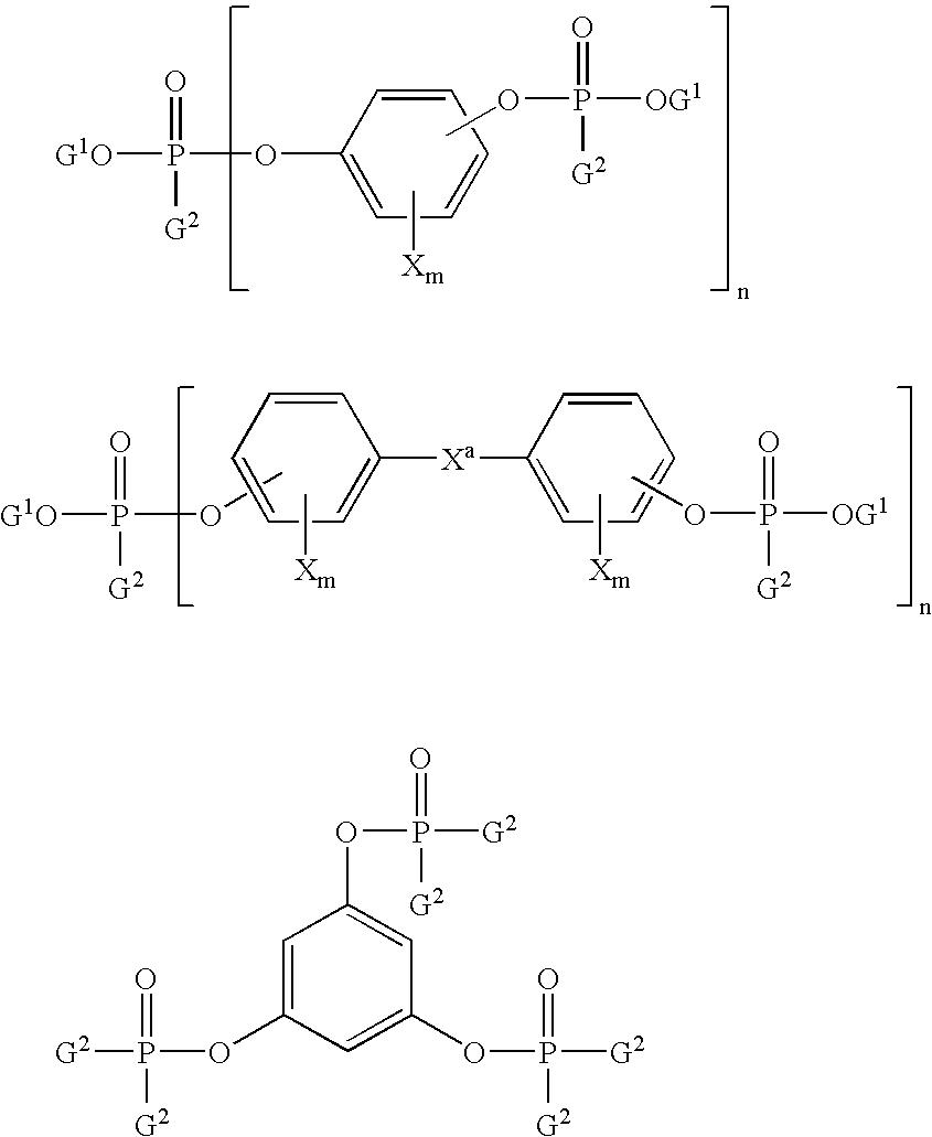 Figure US20060264581A1-20061123-C00025