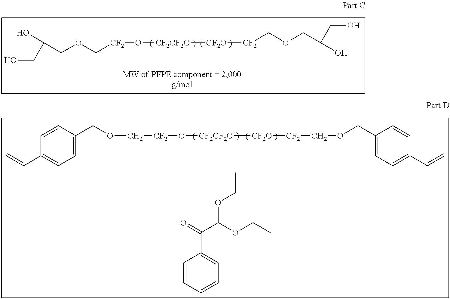 Figure US08945441-20150203-C00013
