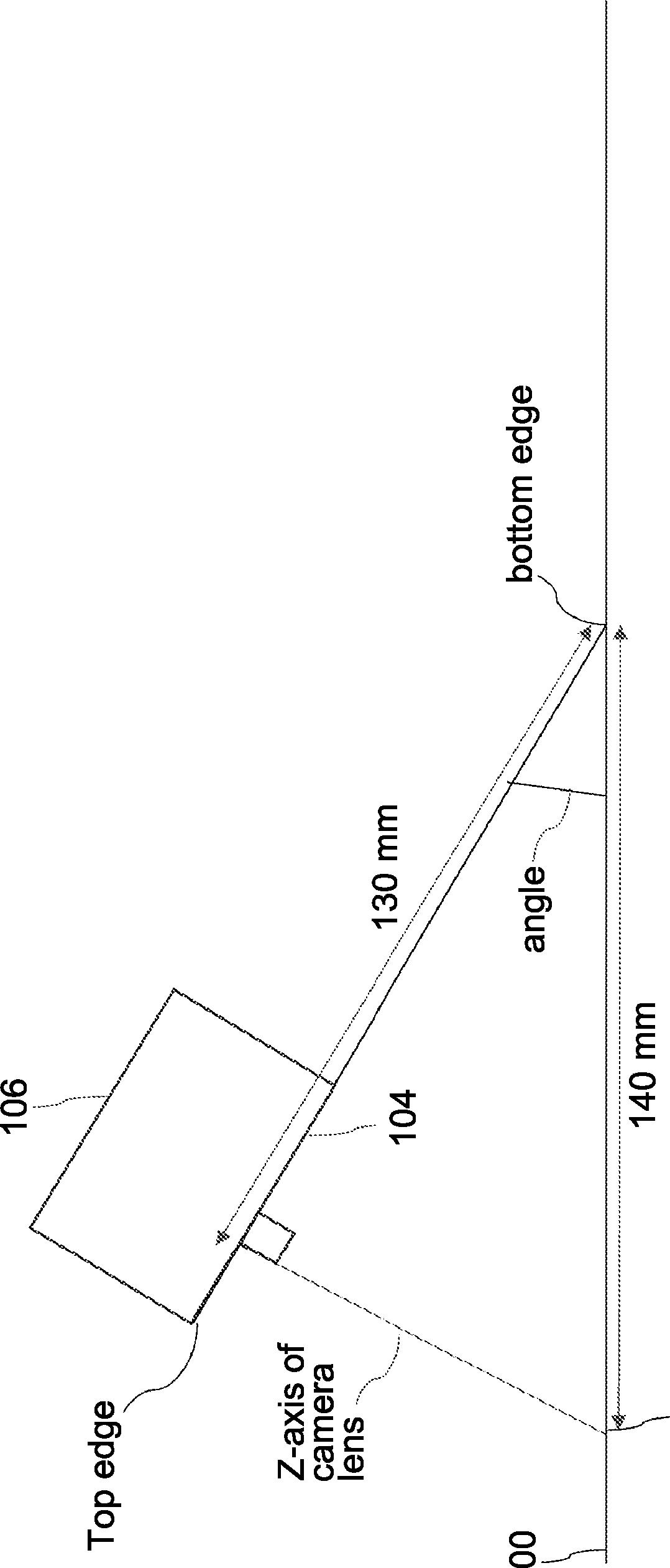 Figure GB2551894A_D0009