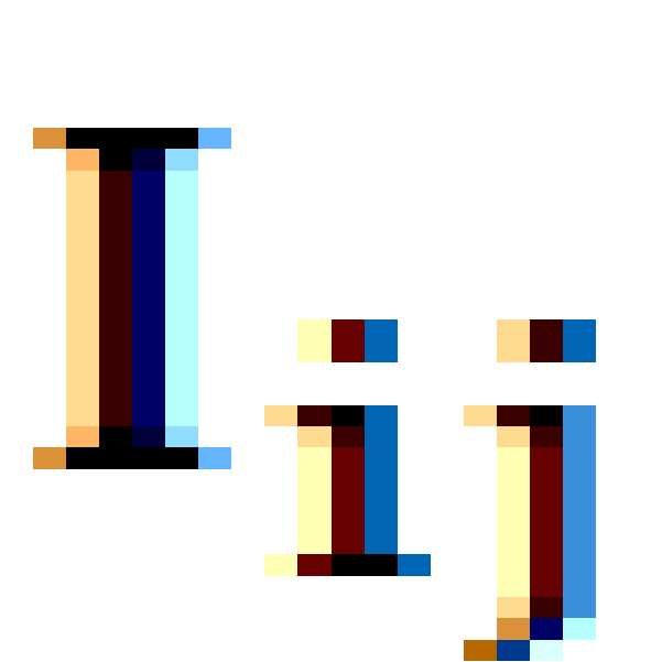 Figure 112016041273828-pct00006
