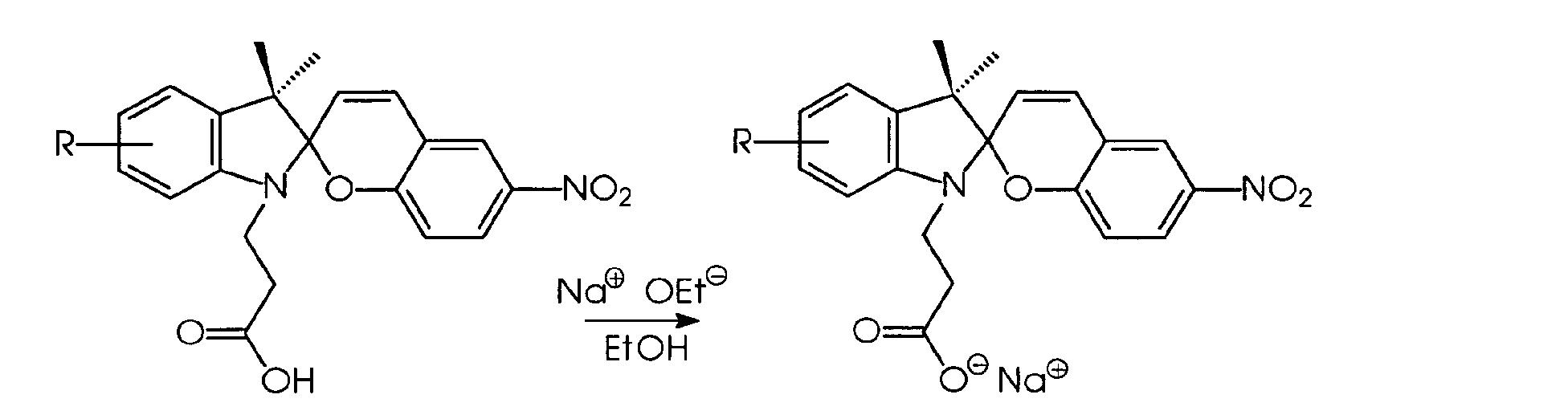 Figure 00840001