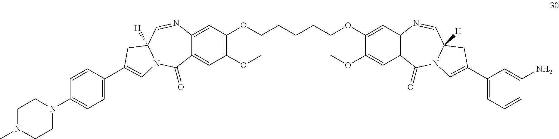 Figure US09919056-20180320-C00032