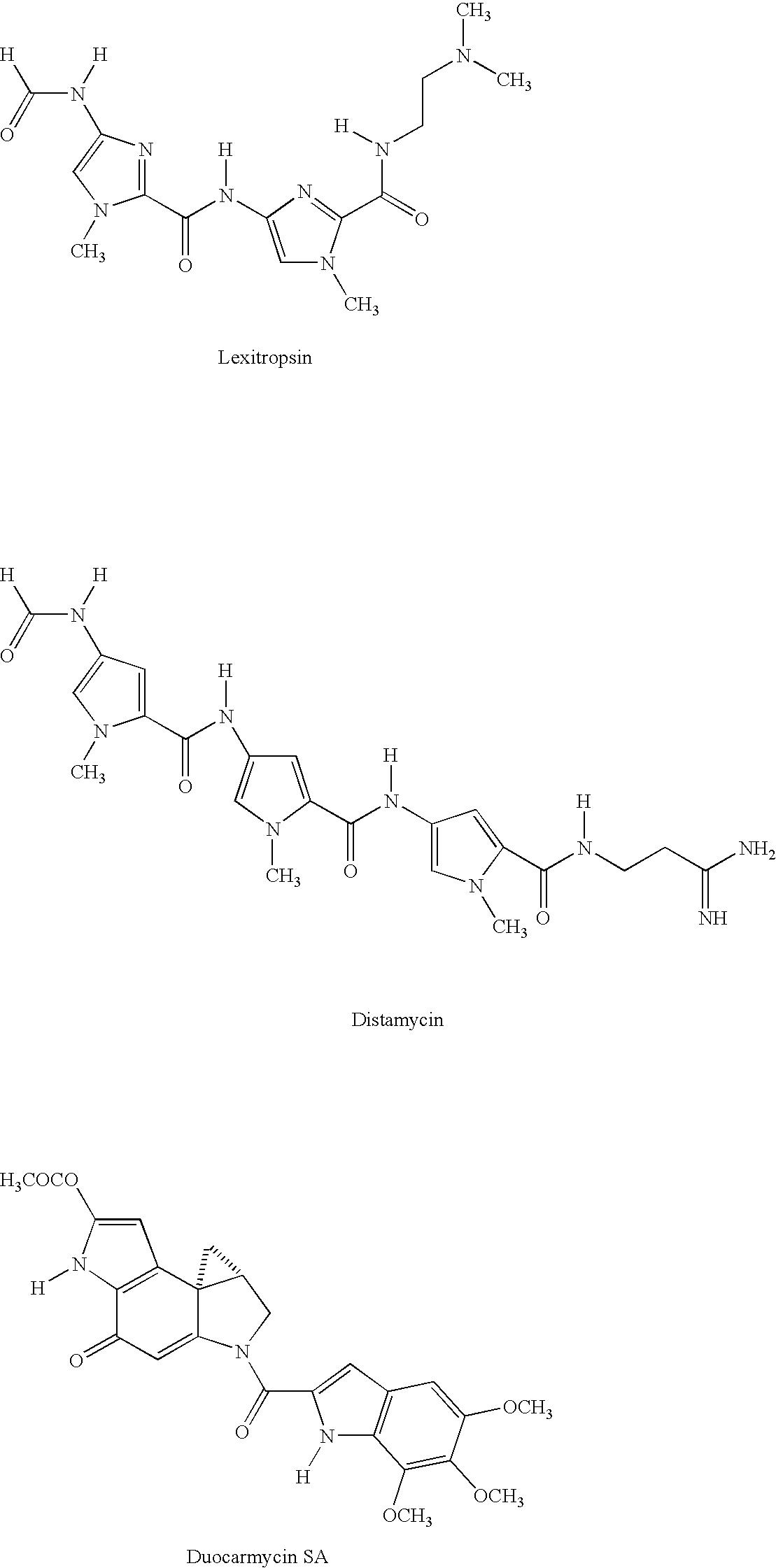 Figure US07556923-20090707-C00002