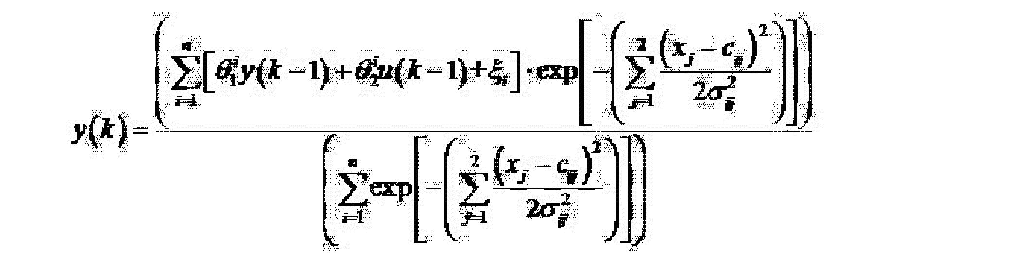 Figure CN103019267AC00024