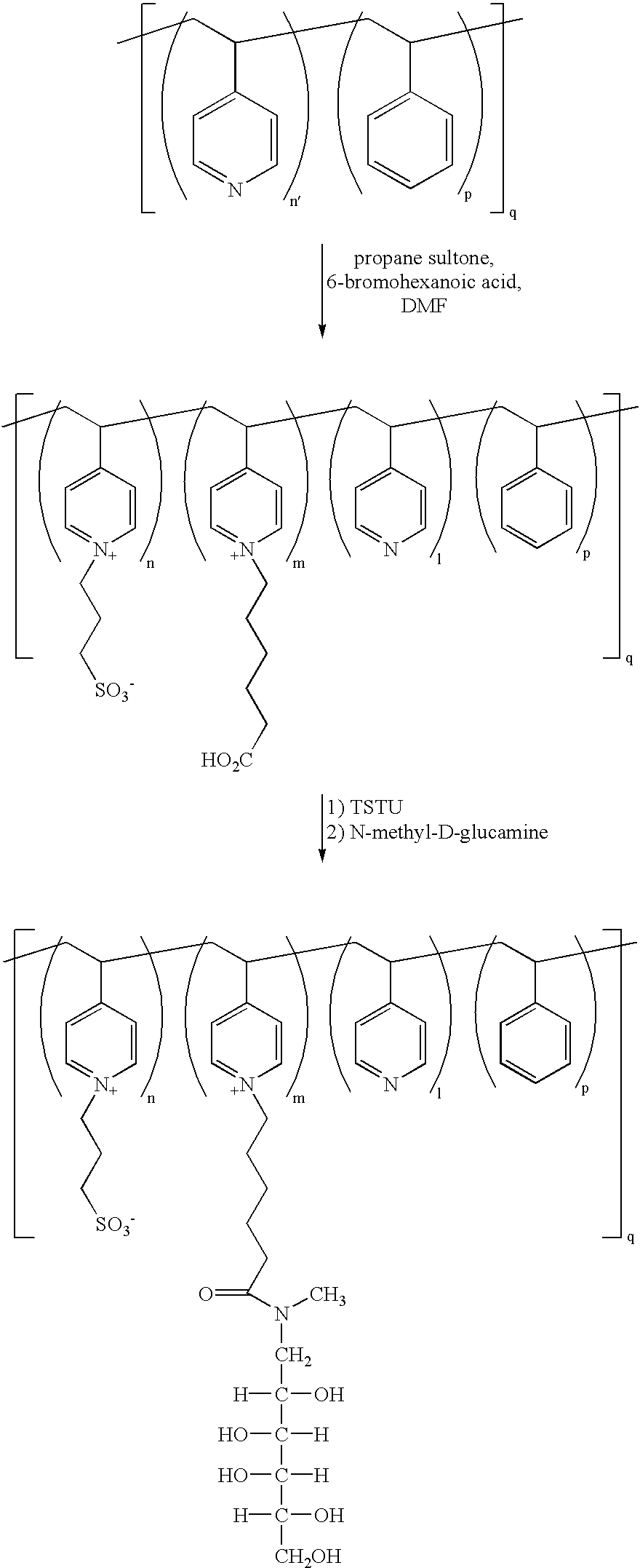 Figure US20030042137A1-20030306-C00008