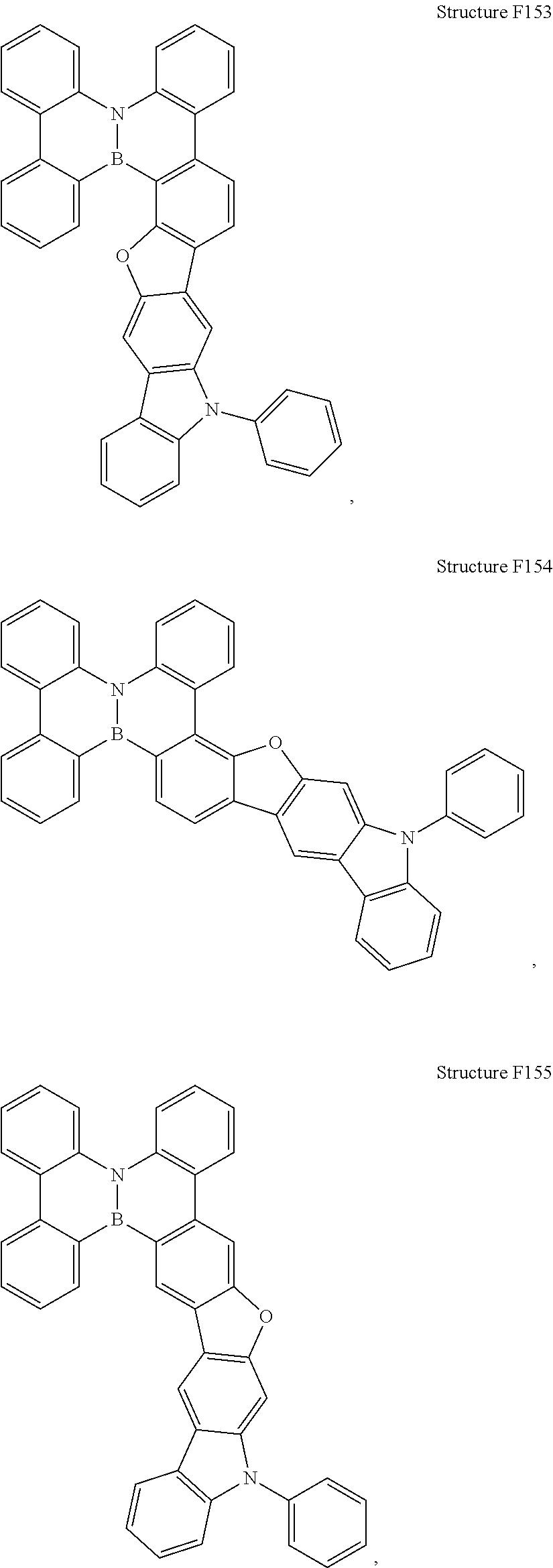 Figure US09871212-20180116-C00076