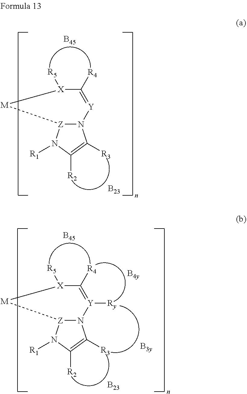 Figure US09966544-20180508-C00014