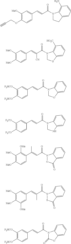 Figure US09951087-20180424-C00020