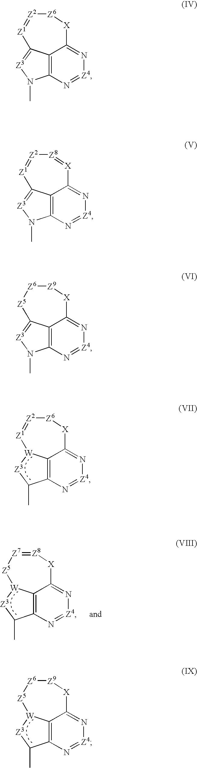Figure US20070135363A1-20070614-C00005