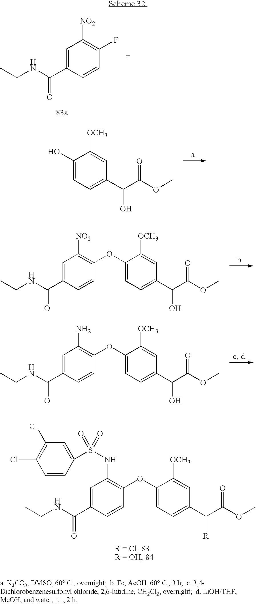 Figure US07321001-20080122-C00123