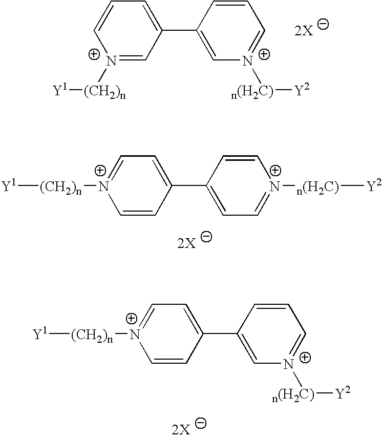 Figure US20080188722A1-20080807-C00010