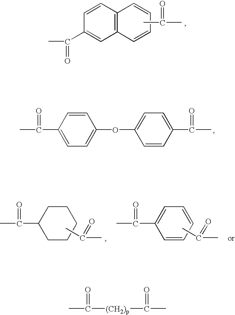 Figure US06848777-20050201-C00003