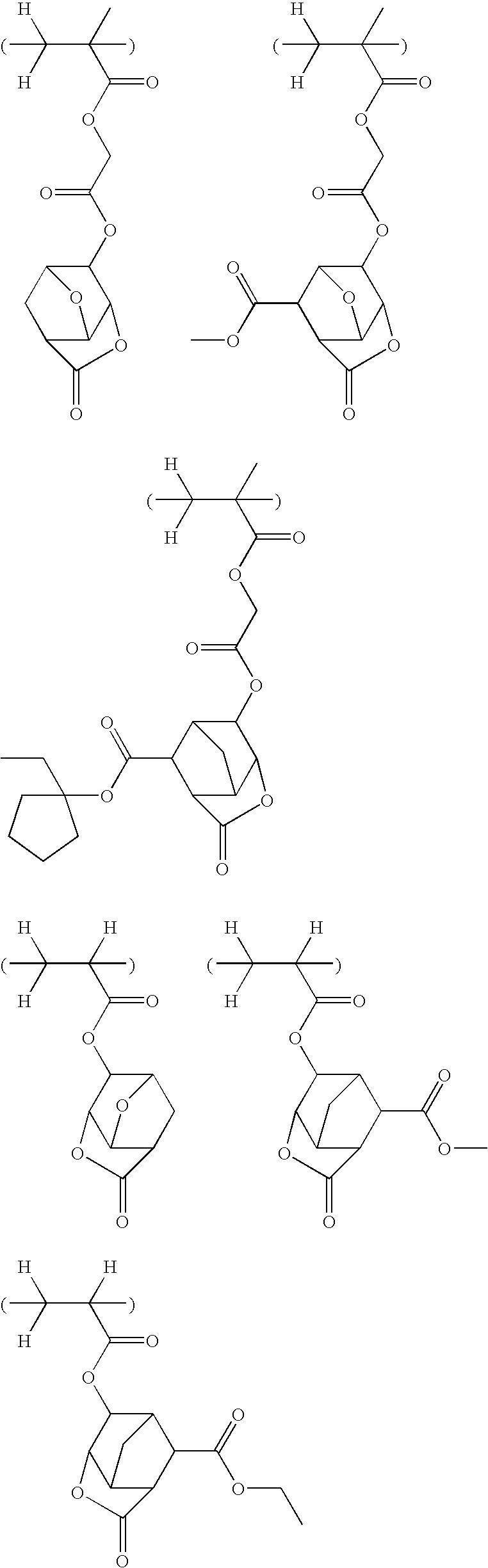 Figure US08062831-20111122-C00051