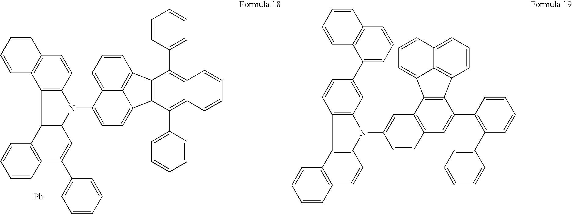 Figure US20080122344A1-20080529-C00009
