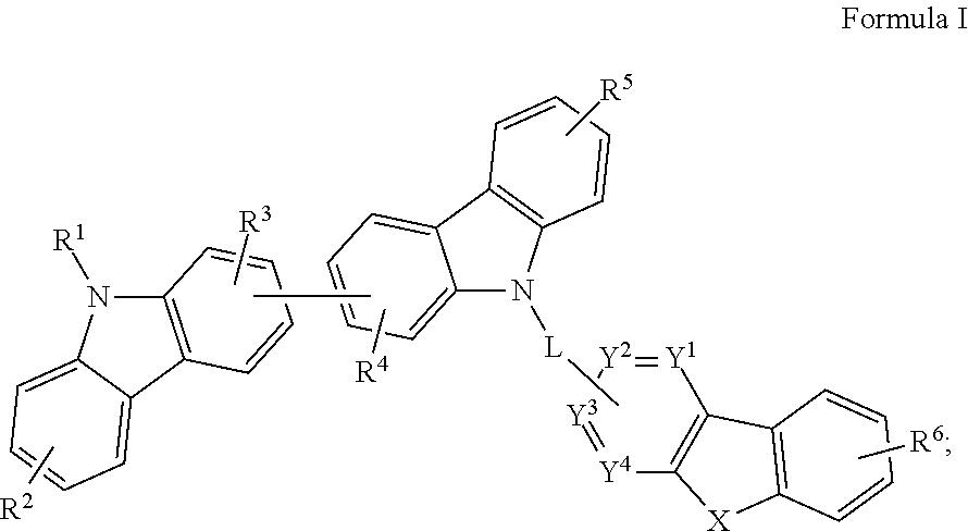 Figure US09553274-20170124-C00004
