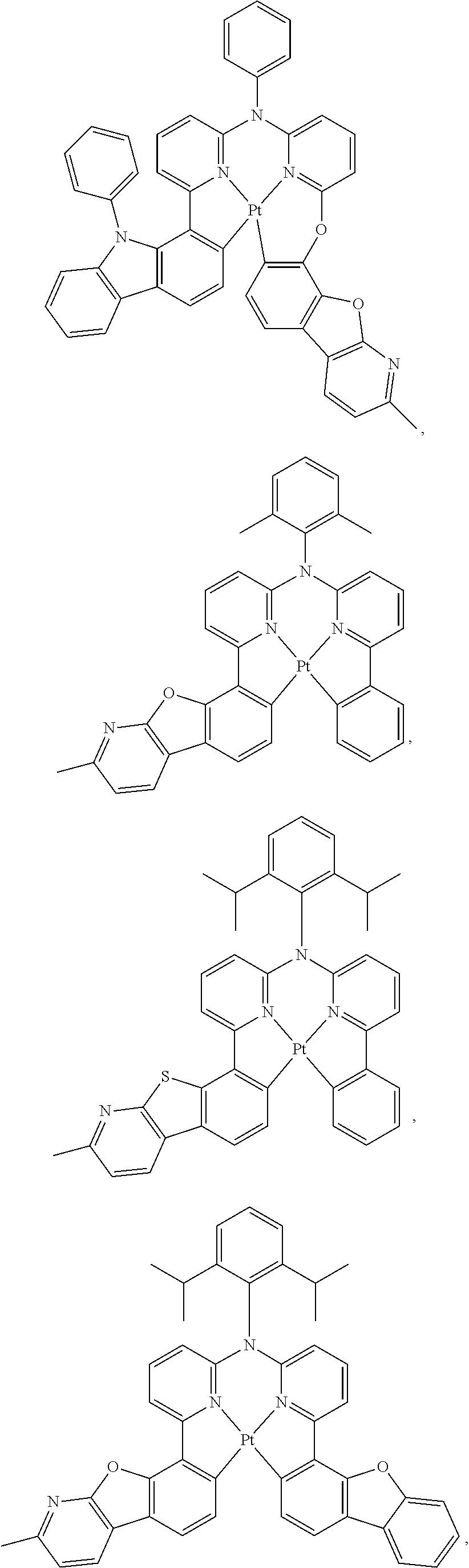Figure US09871214-20180116-C00313