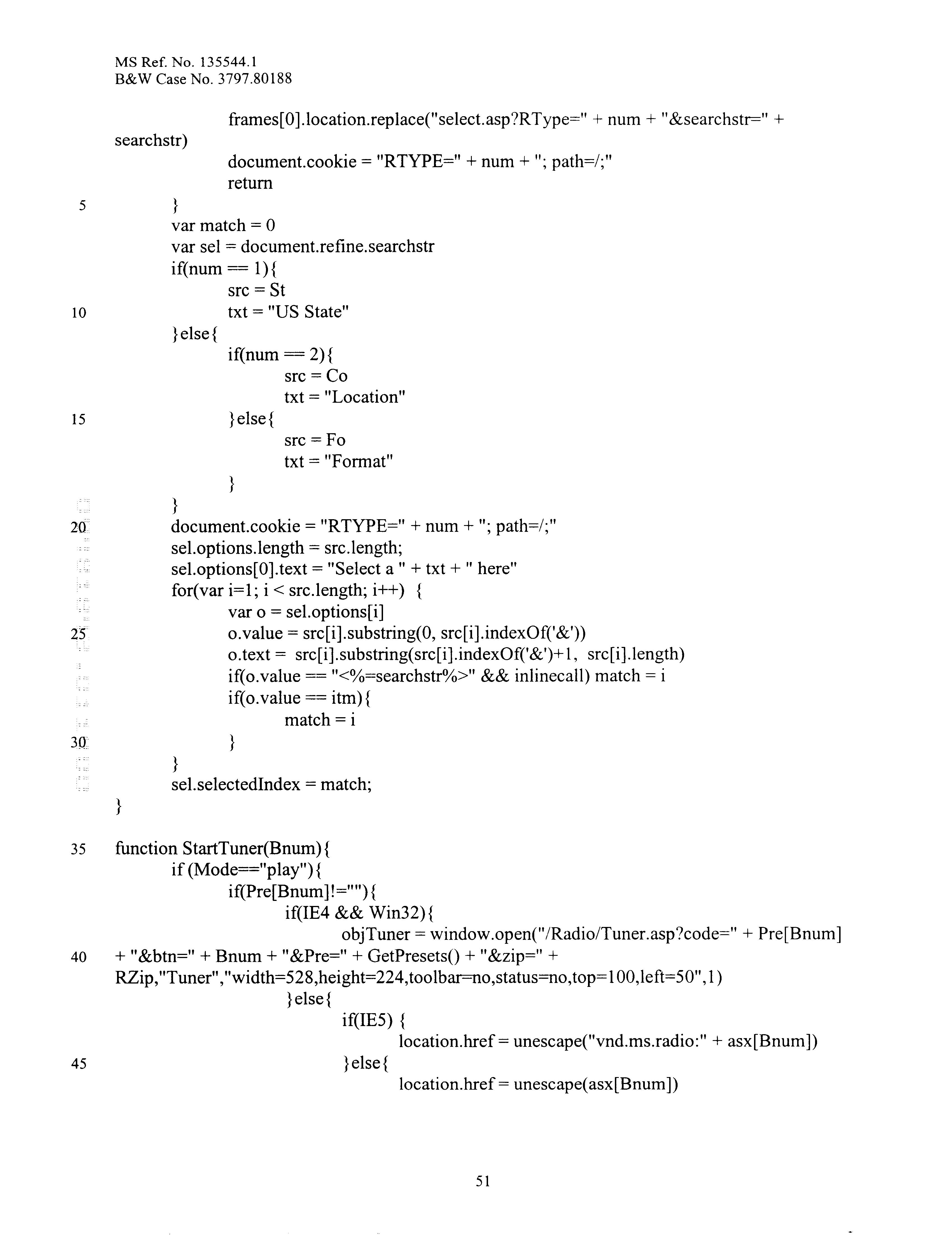Figure US06639610-20031028-P00027