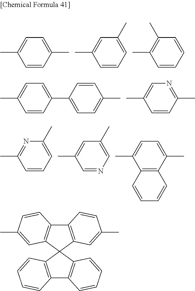 Figure US08568903-20131029-C00067