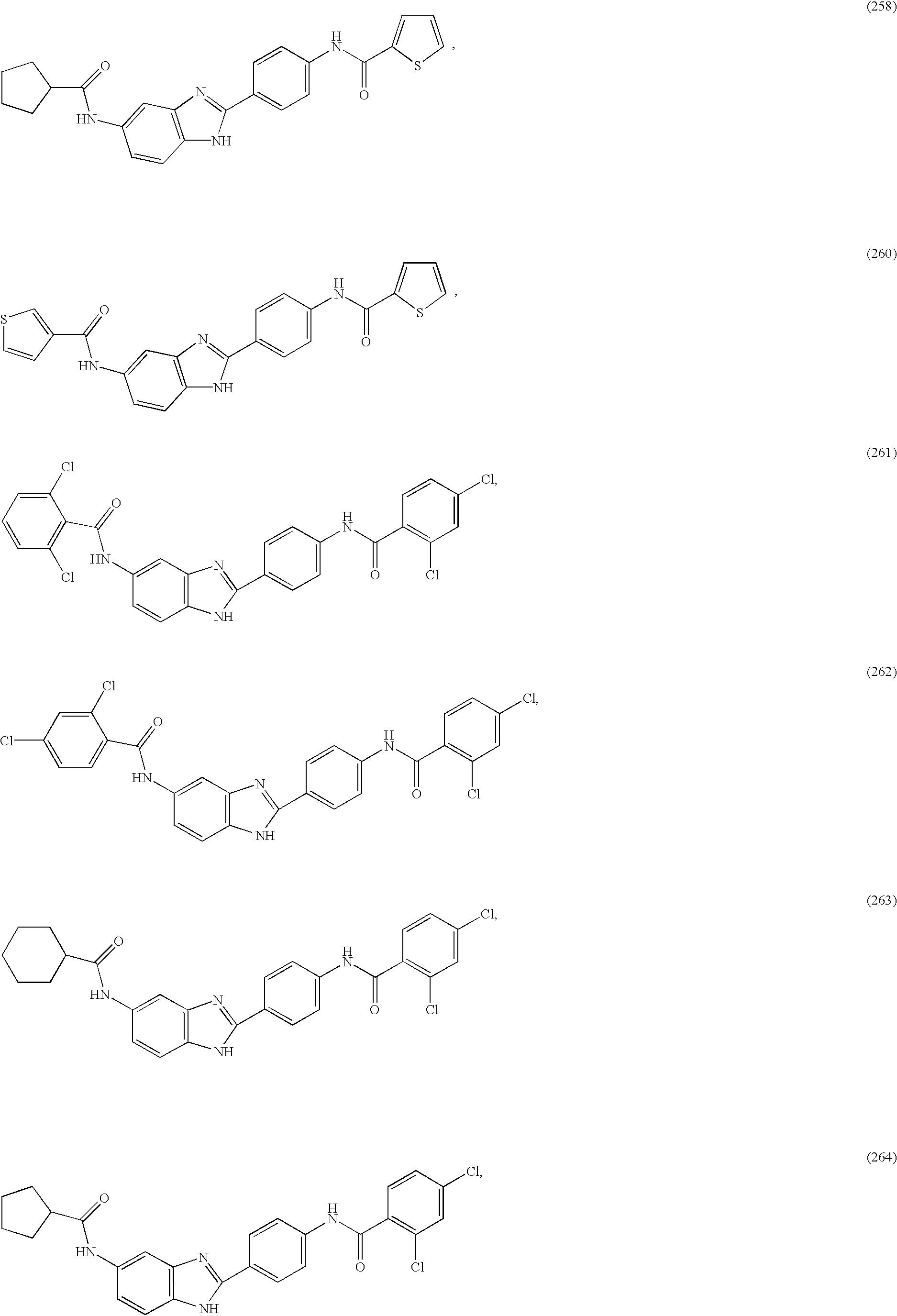 Figure US06919366-20050719-C00121