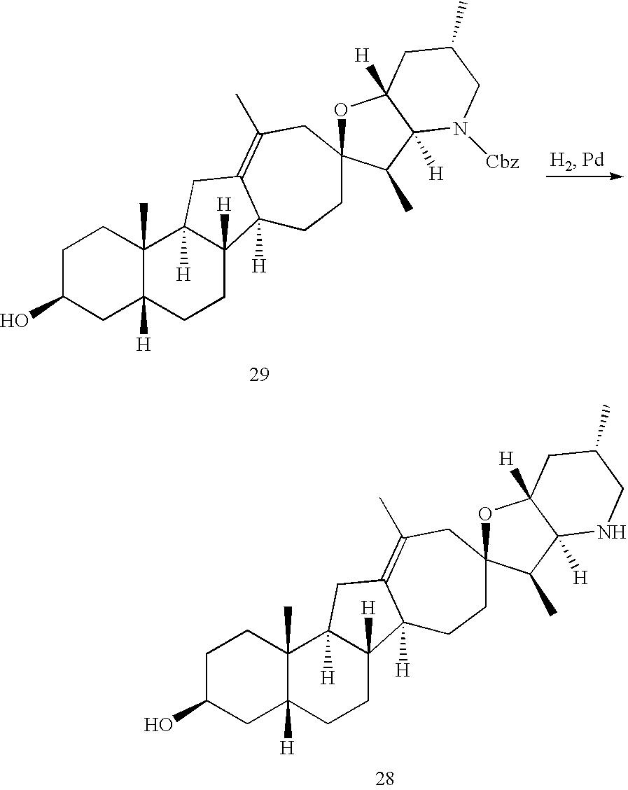 Figure US07812164-20101012-C00089