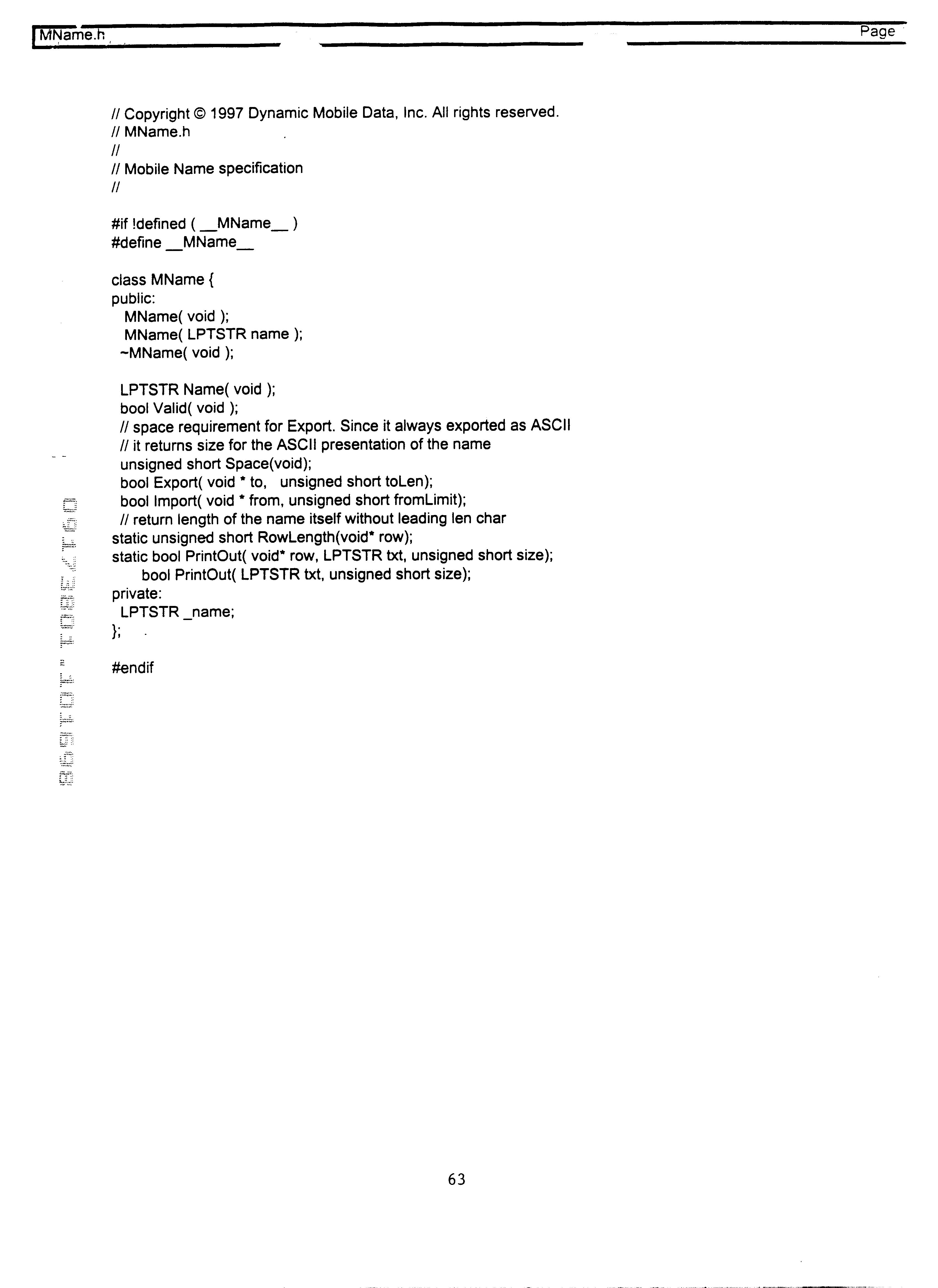 Figure US06628965-20030930-P00010