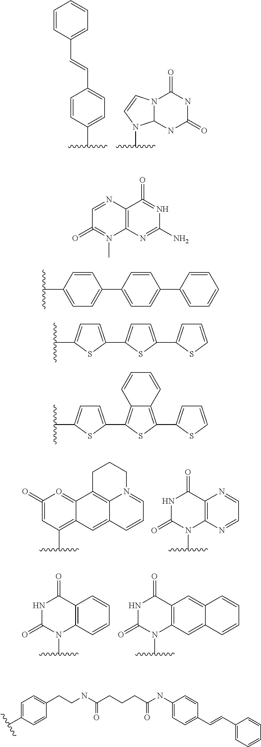 Figure US10280192-20190507-C00041
