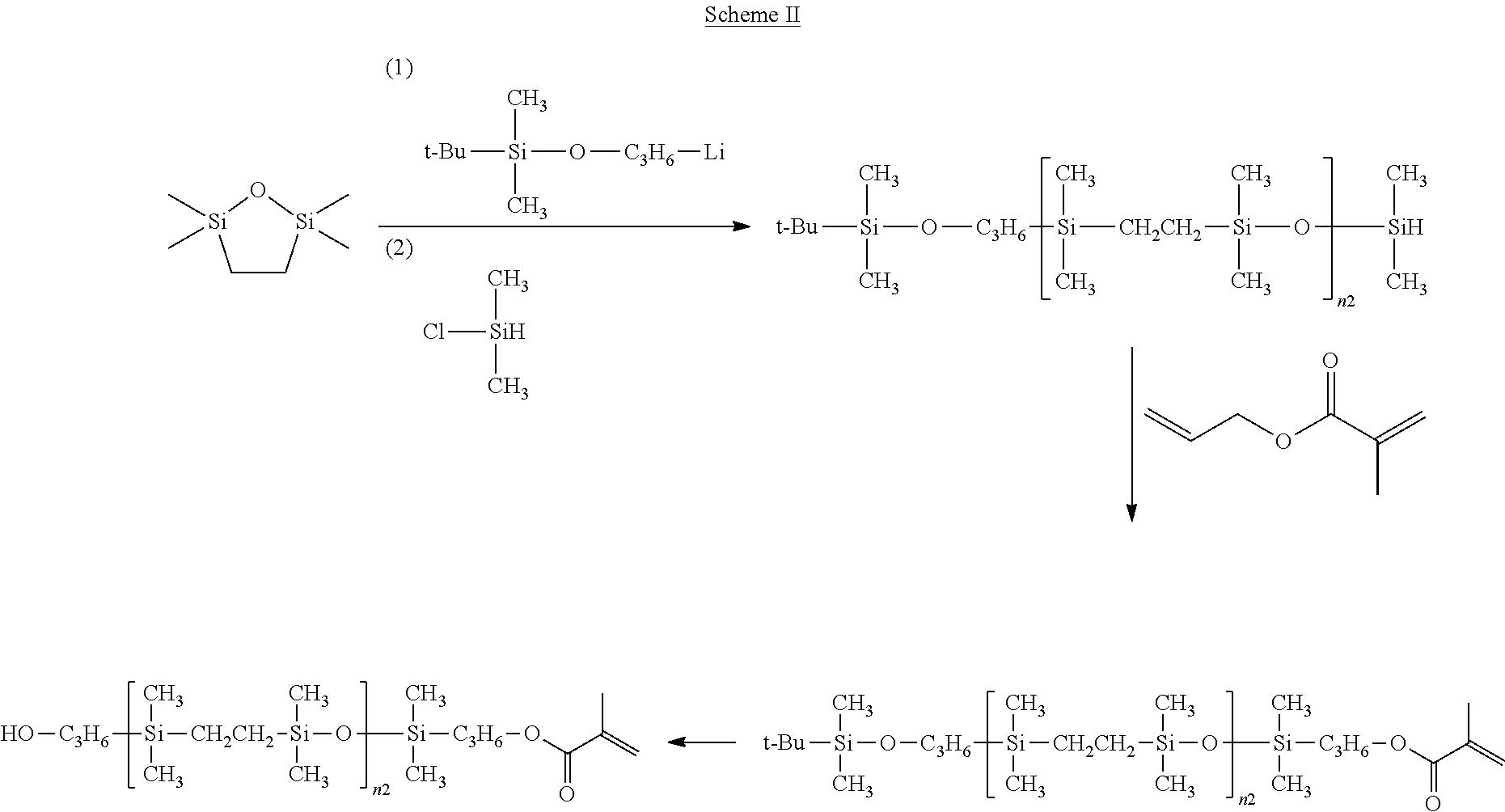 Figure US09684095-20170620-C00026