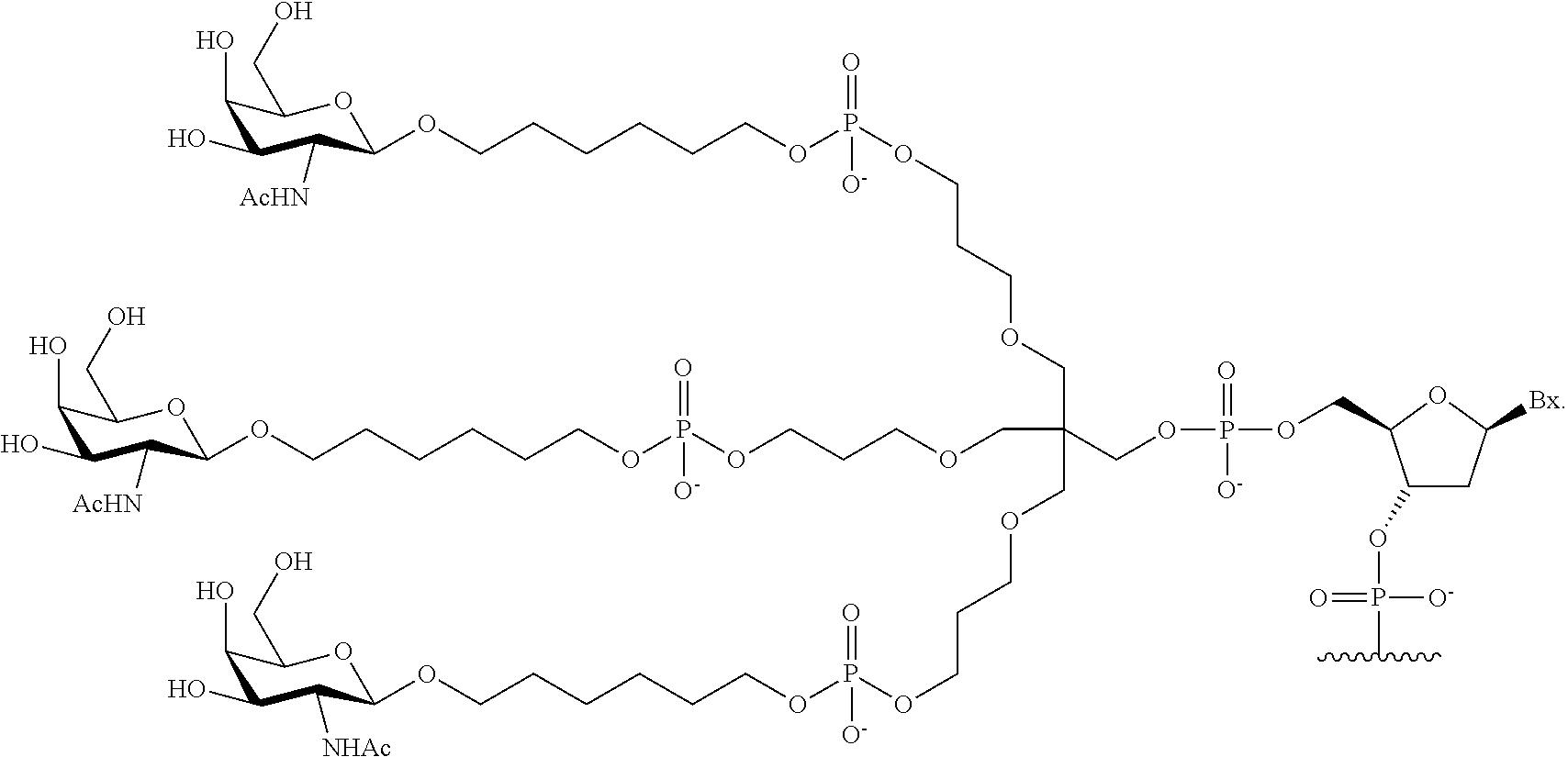Figure US09145558-20150929-C00084