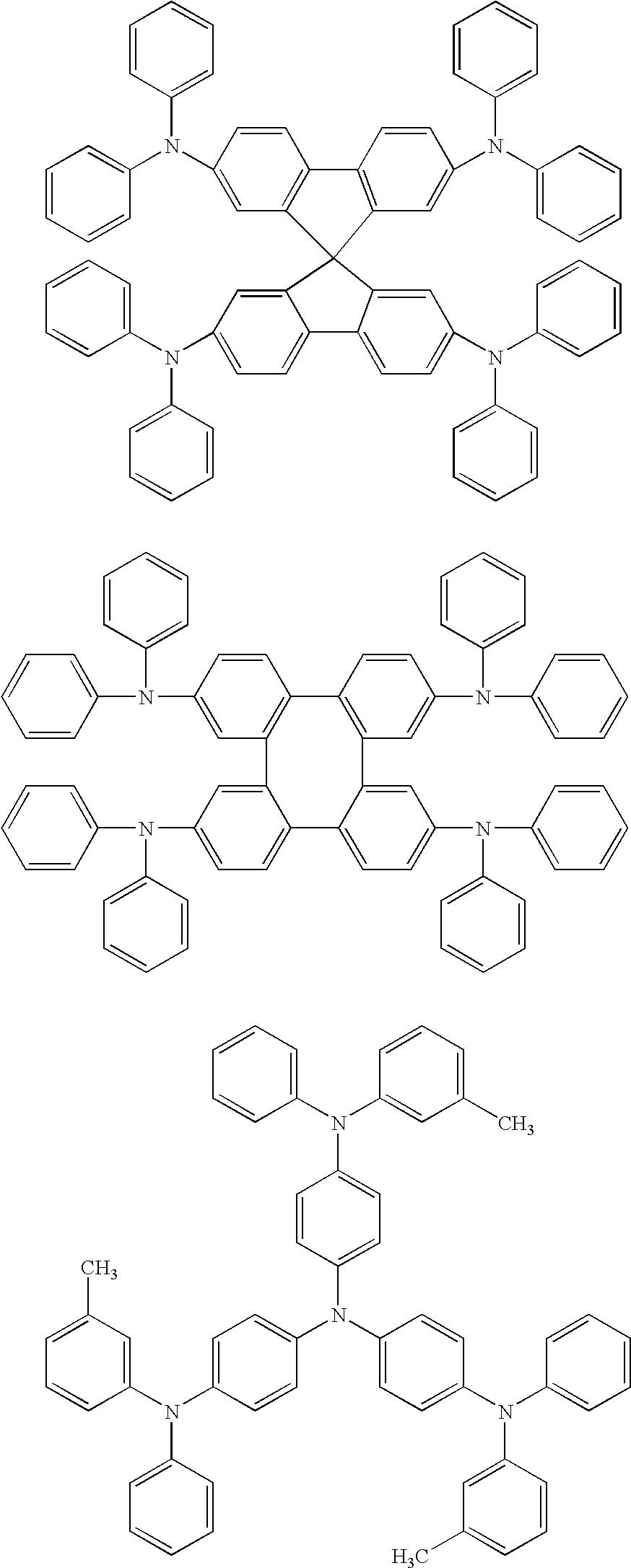 Figure US20060134464A1-20060622-C00012