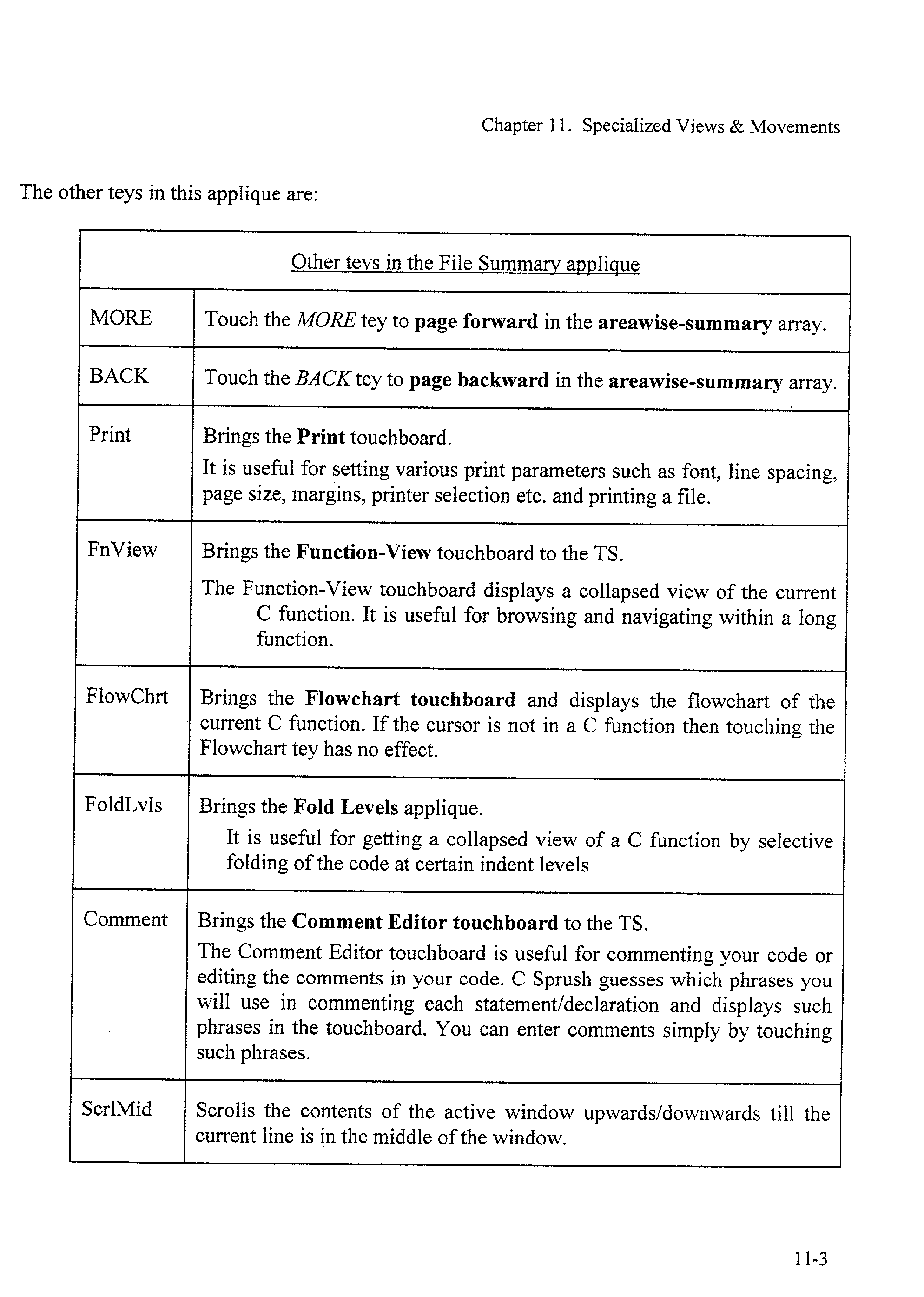 Figure US20030090473A1-20030515-P00167