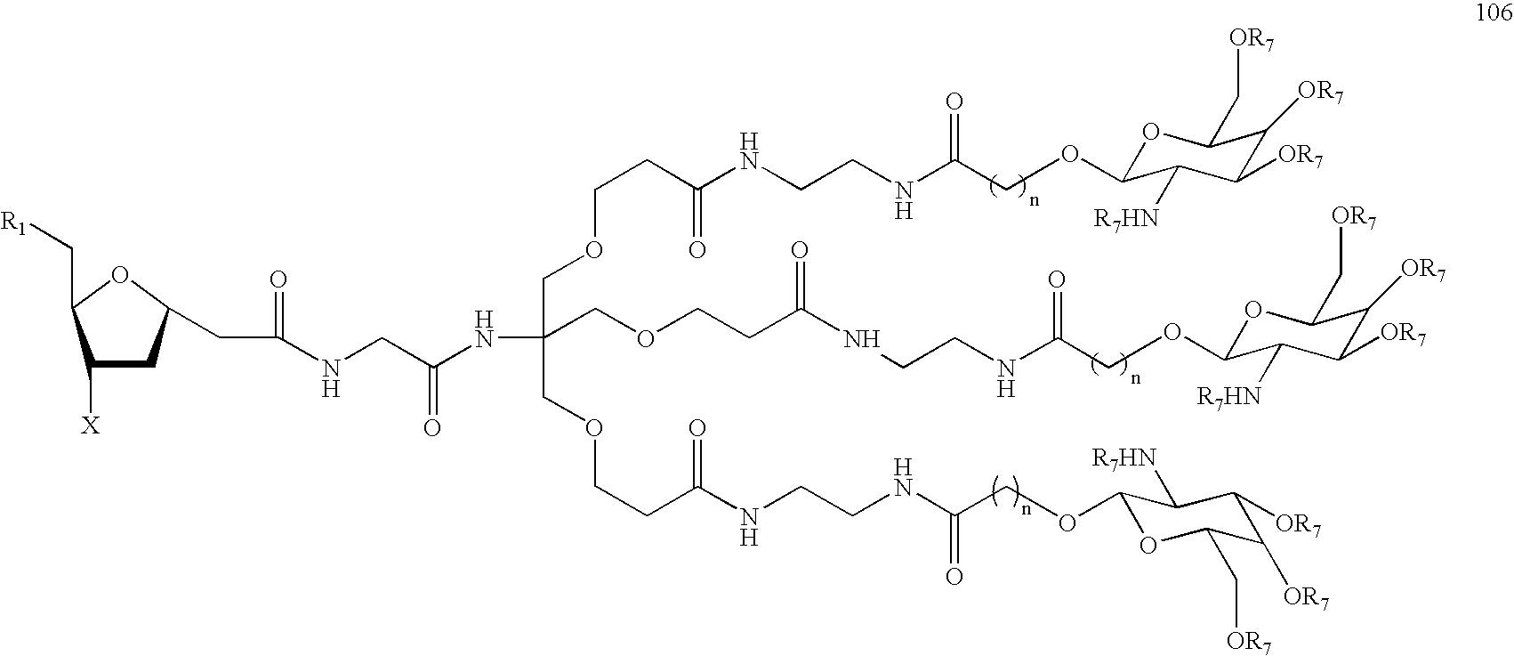 Figure US08232383-20120731-C00062