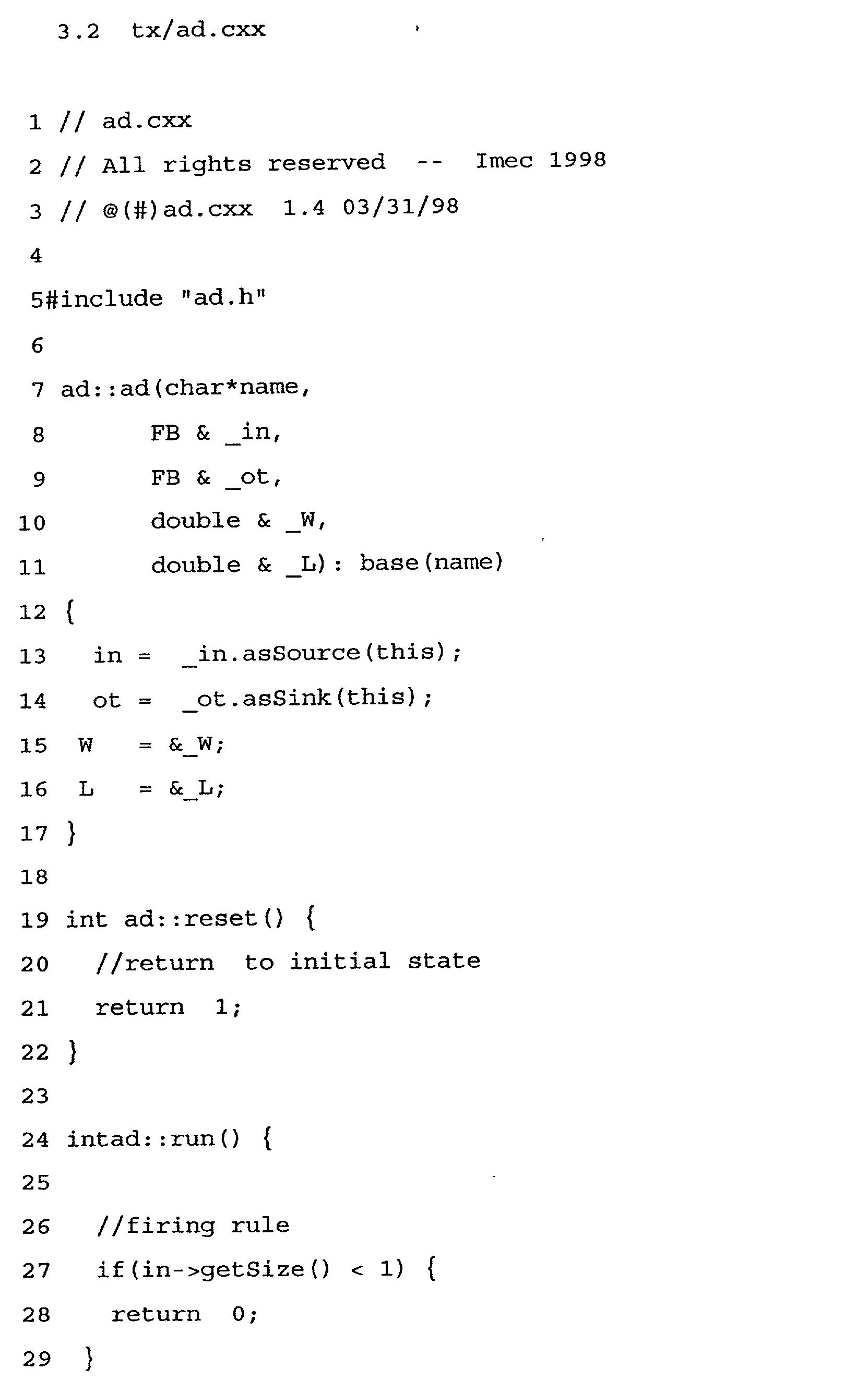 Figure US20030216901A1-20031120-P00002