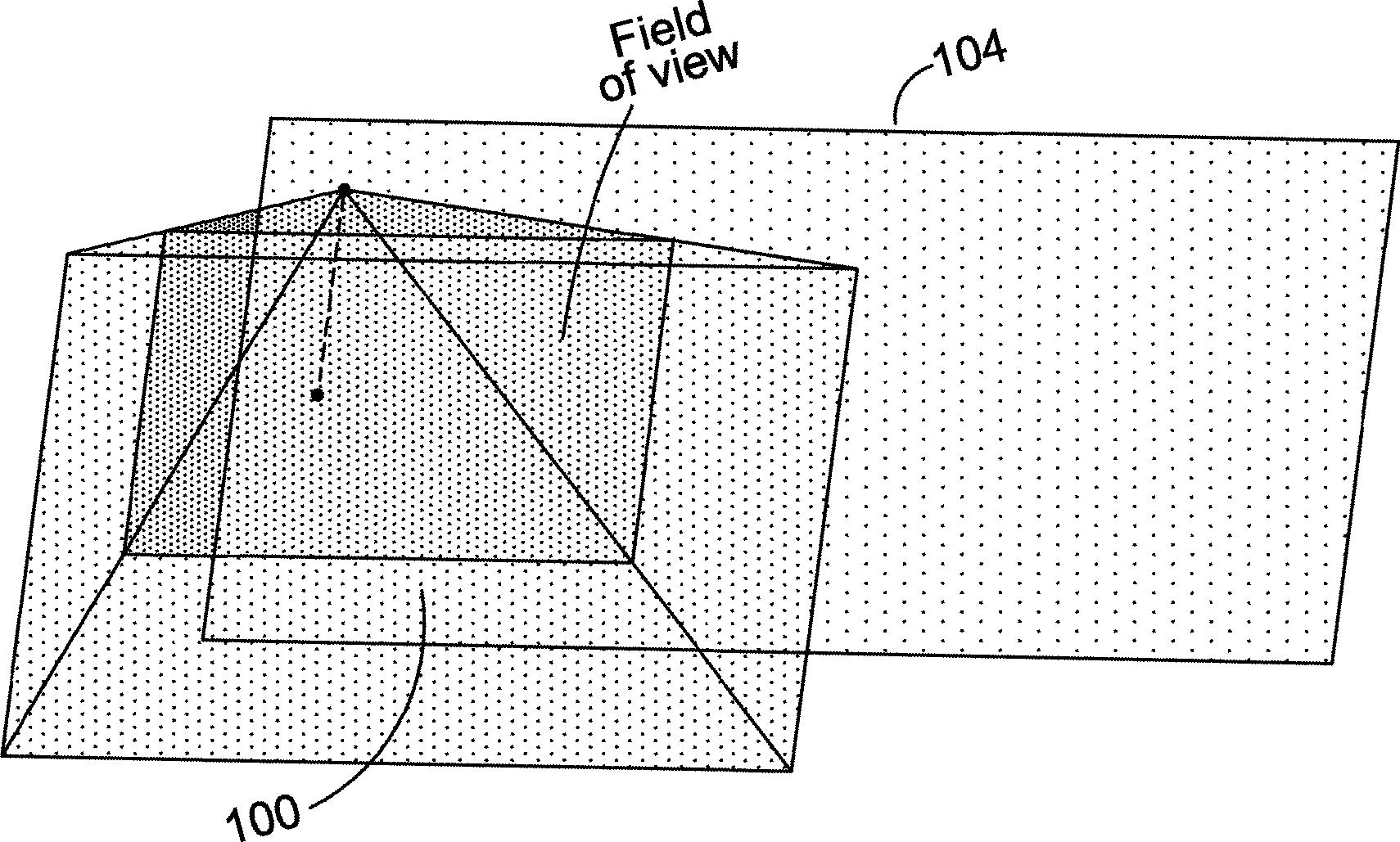 Figure GB2551894A_D0012
