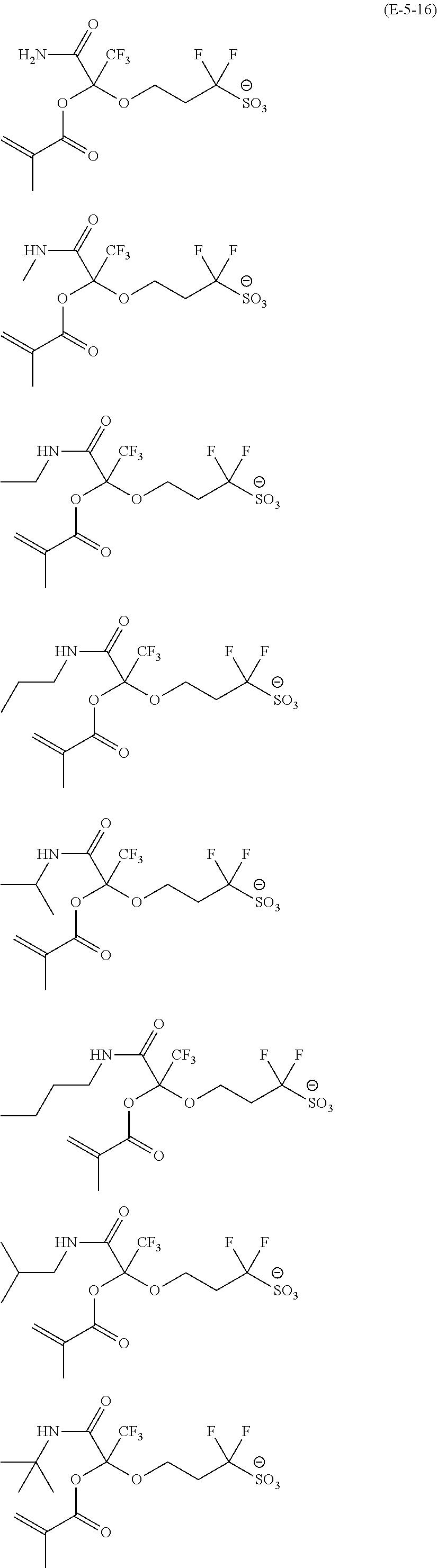 Figure US09182664-20151110-C00066