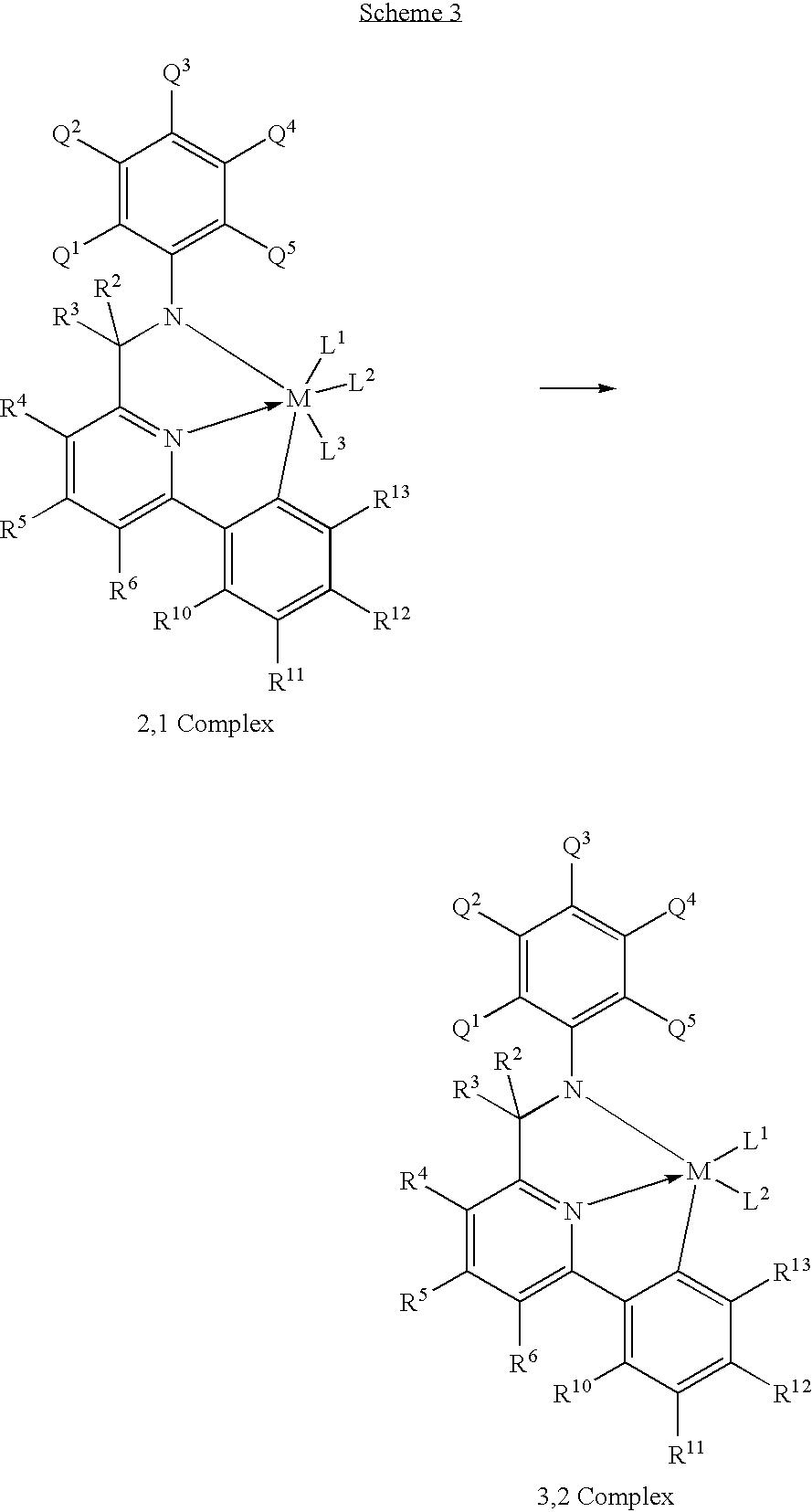 Figure US06919407-20050719-C00022