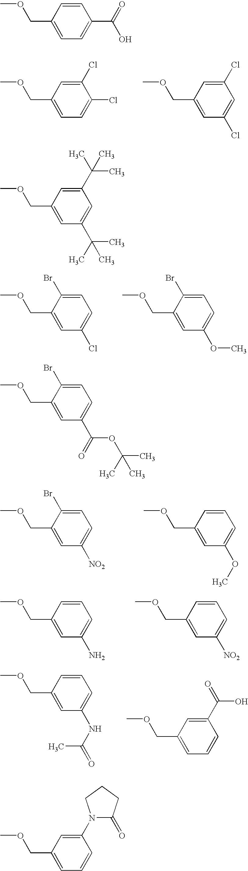 Figure US20070049593A1-20070301-C00218