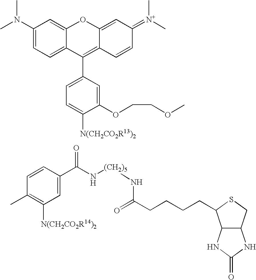 Figure US07776533-20100817-C00011