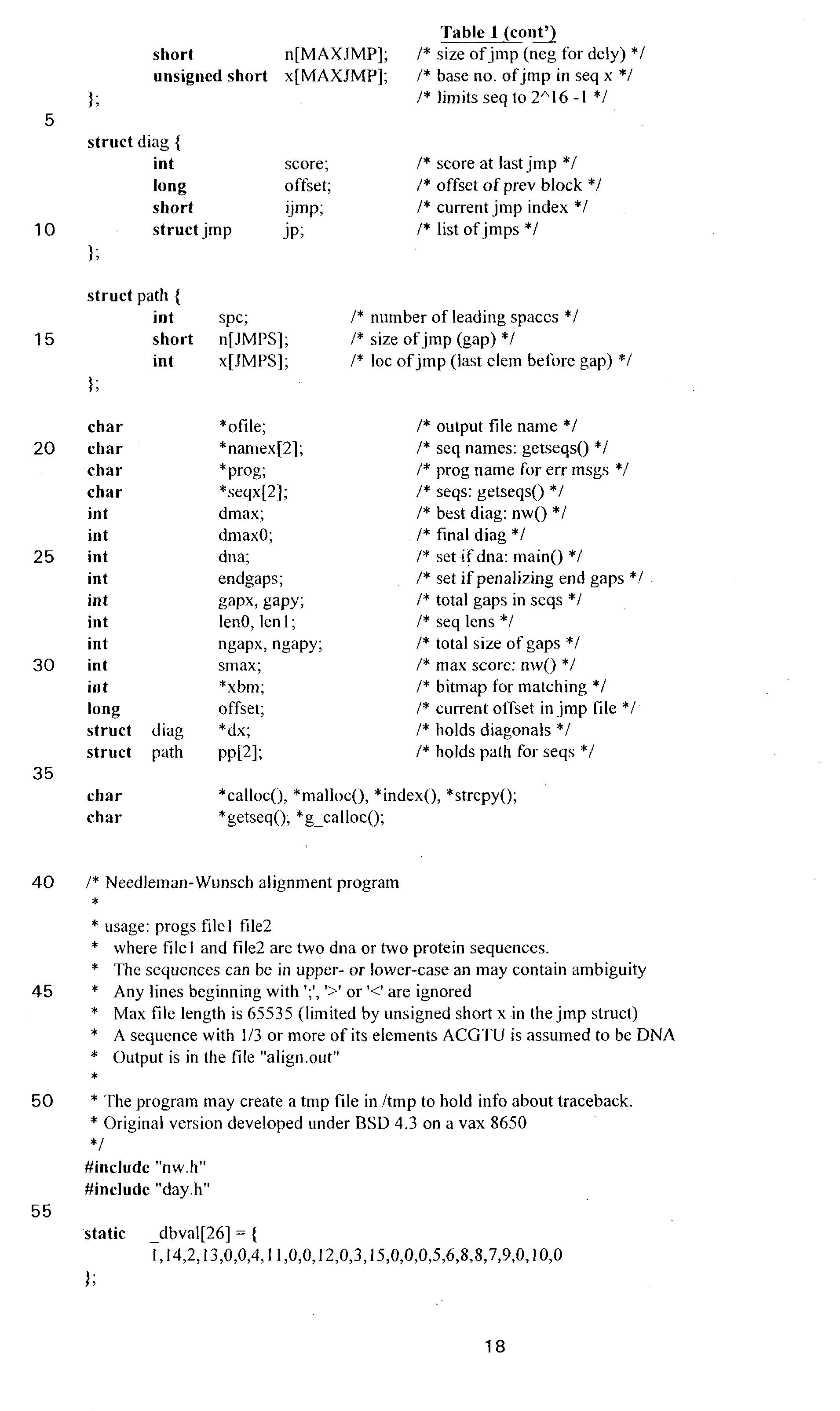 Figure US20040005598A1-20040108-P00002