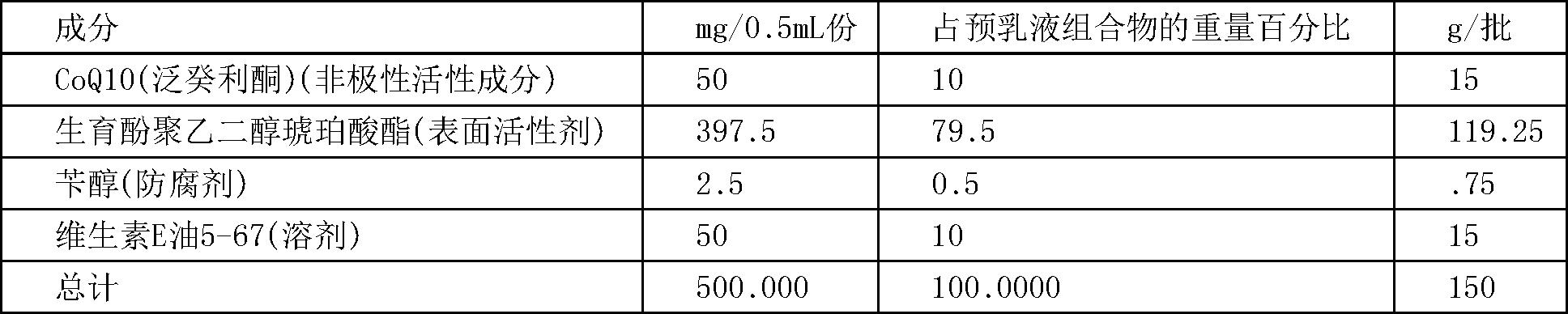 Figure CN102036661BD00893