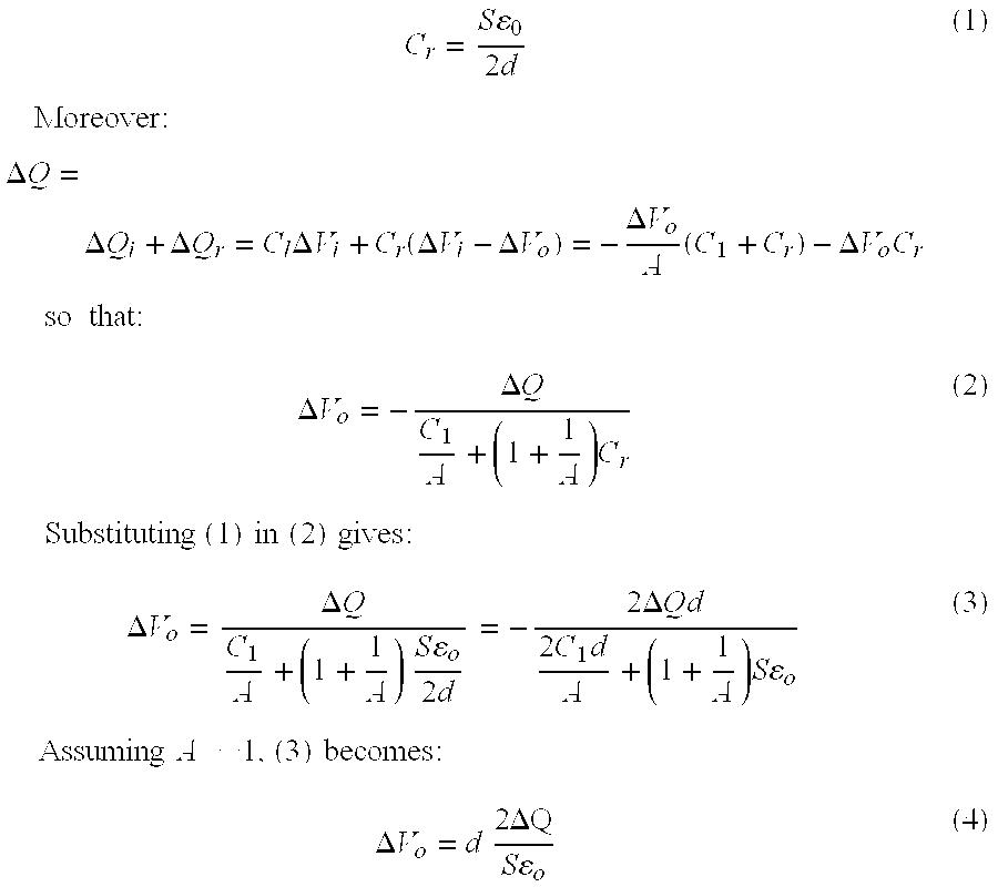Figure US06731120-20040504-M00001