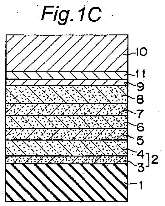 Figure 00000003