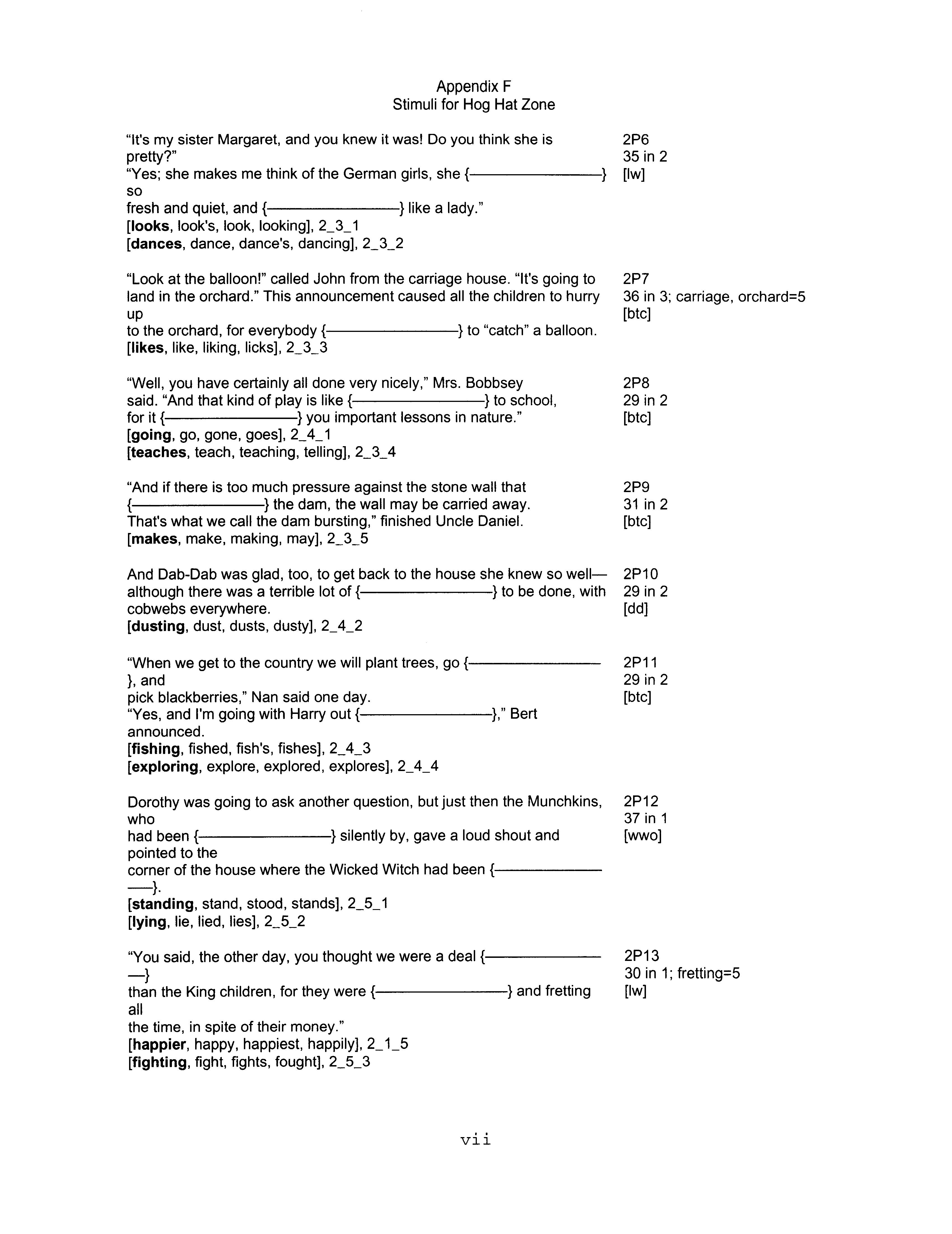 Figure US06726486-20040427-P00111