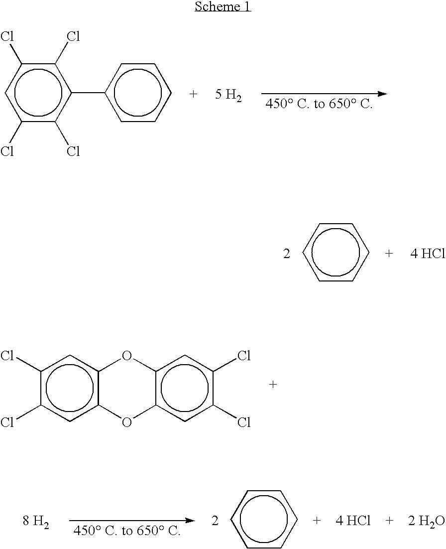 Figure US20100199559A1-20100812-C00001