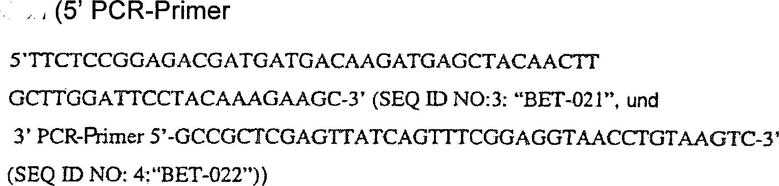 DE69930015T2 - Polymerkonjugate von interferon-beta-1a und deren ...