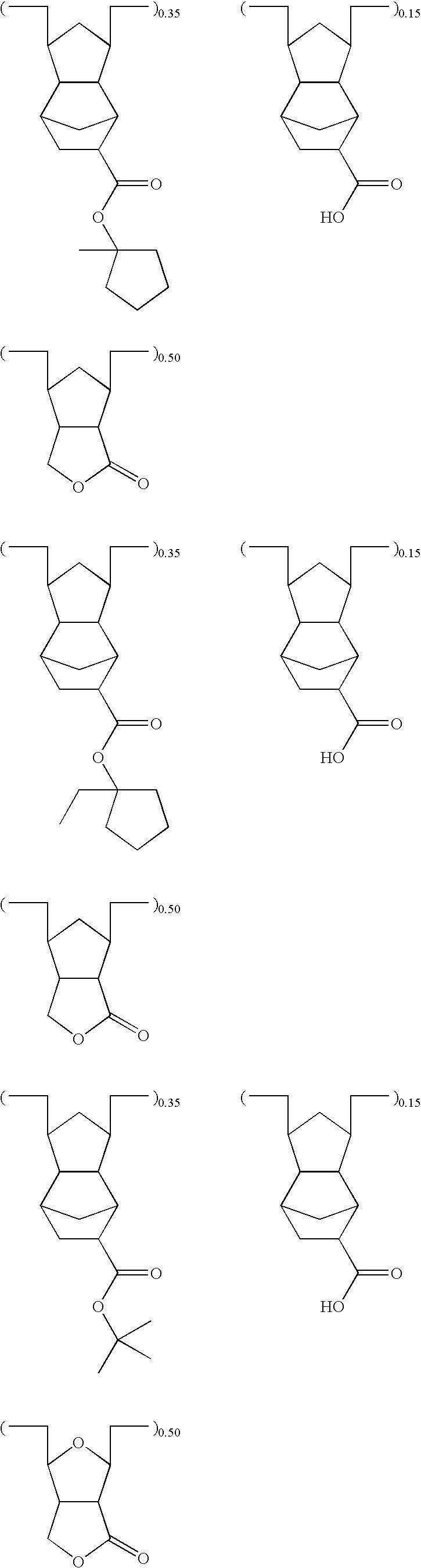 Figure US08062828-20111122-C00024