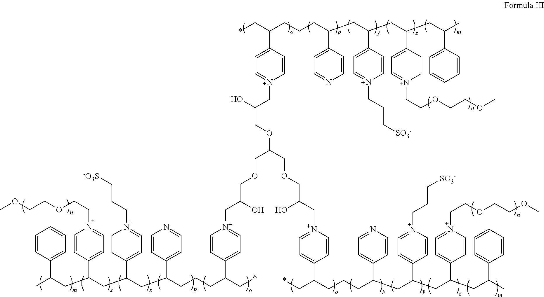 Figure US09201034-20151201-C00003