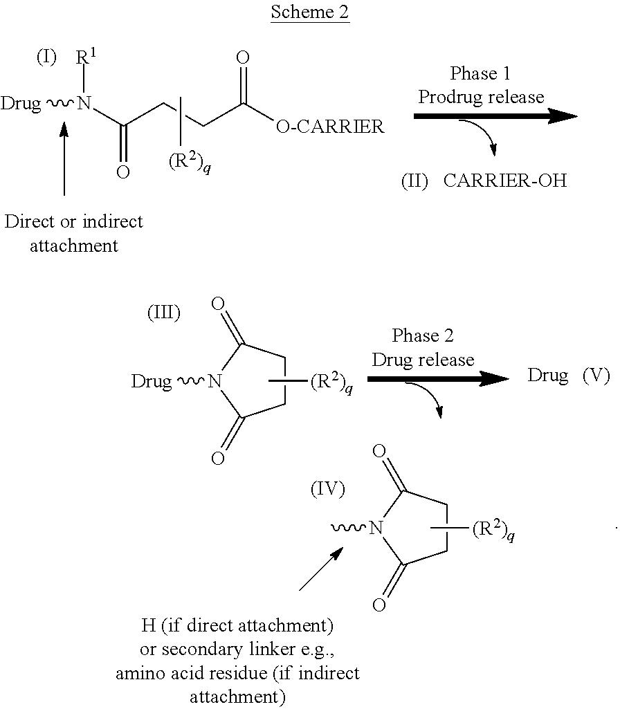 Figure US08247427-20120821-C00016