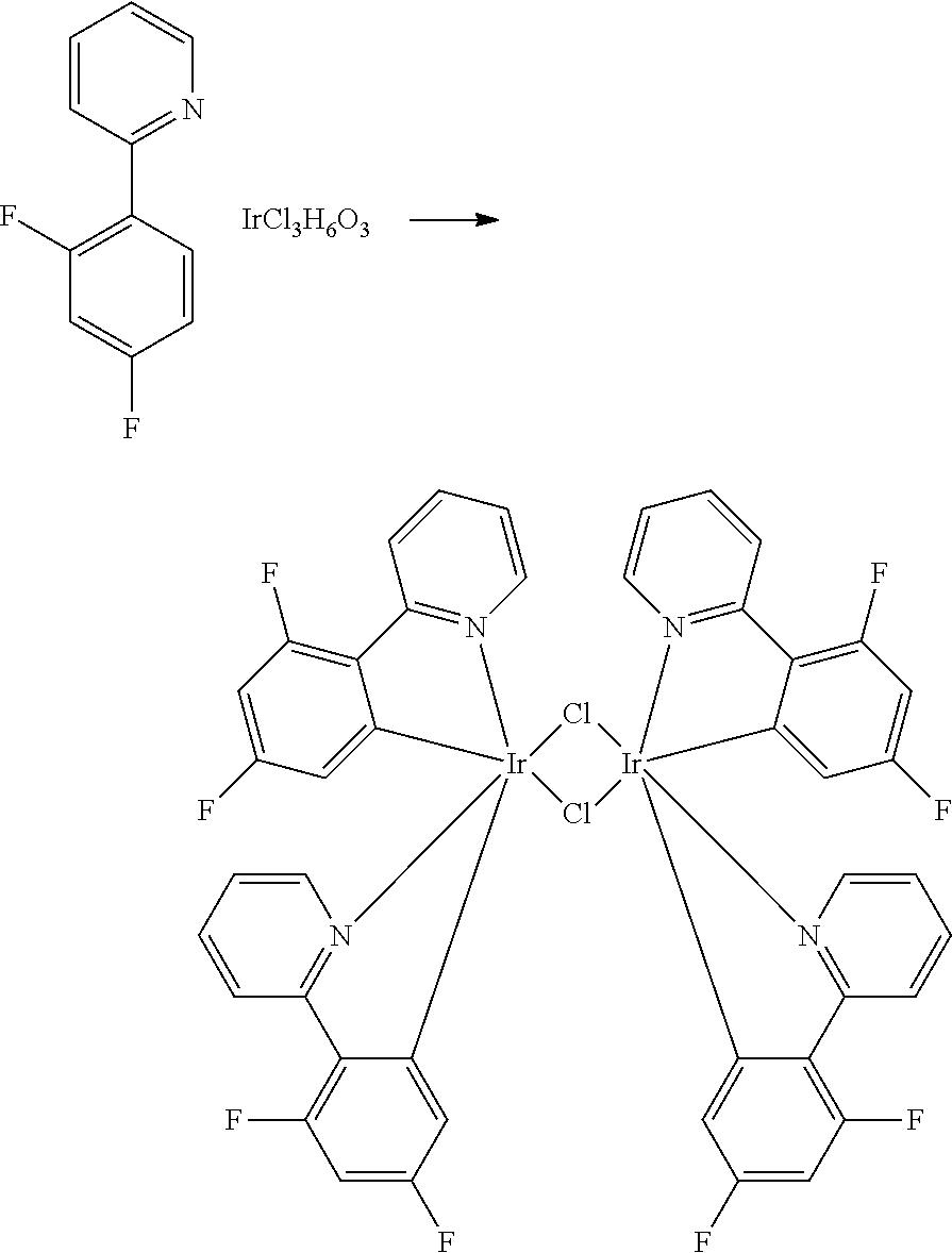 Figure US09450195-20160920-C00239
