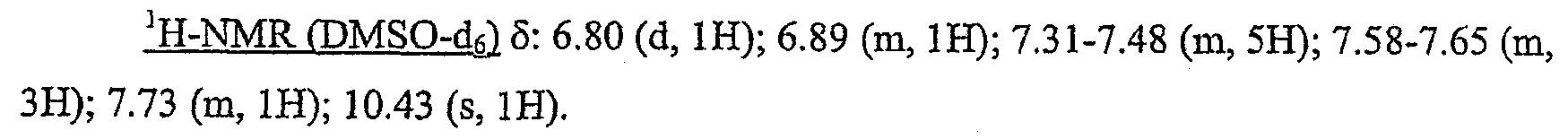 Figure 112007090183439-PCT00137